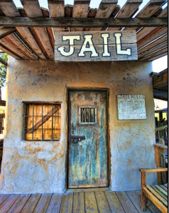 old-jail-old-jail-goldfiled-ghost-town